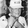 Obituary – Robert Keen, 78