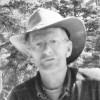 Obituary – George Phillips, 59