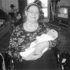 Obituary – Sharon Deter, 65