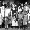 Hope Africa Fundraiser