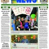 September 25th, 2013 – Issue 39 Volume 54
