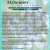 Alzheimer BC Hiring