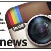 FN News Team Loves Instagram