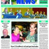 April 30, 2014 – Issue 18 Volume 55