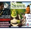 Movies this week!