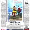 September 24th, 2014 – Issue 39 Volume 55