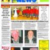 November 12th, 2014 – Issue 46 Volume 55