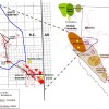 NEB Recommends NGTL's North Montney Mainline Project
