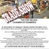 Trade Show 2015