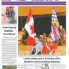 November 15th, 2017 – Issue 46 Volume 58